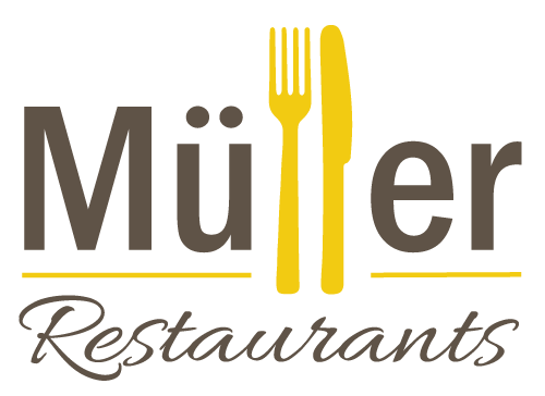Logo Müller Restaurants
